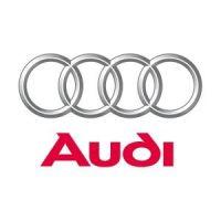 Audi obaly autoklíčů