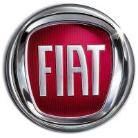 Fiat kompletní autoklíče