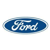 Ford kompletní autoklíče