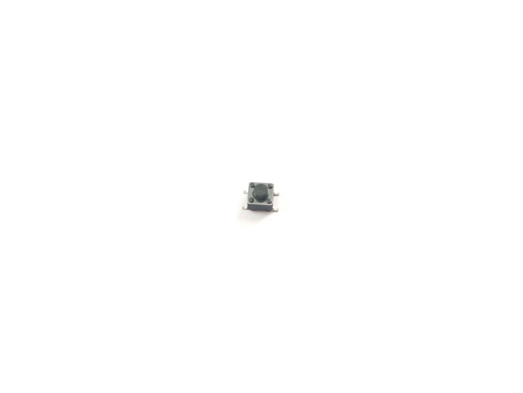 Mikrospínač MS03