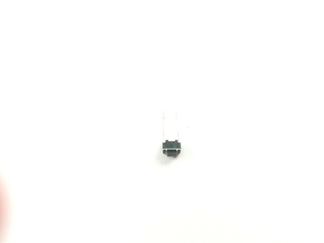Mikrospínač MS06