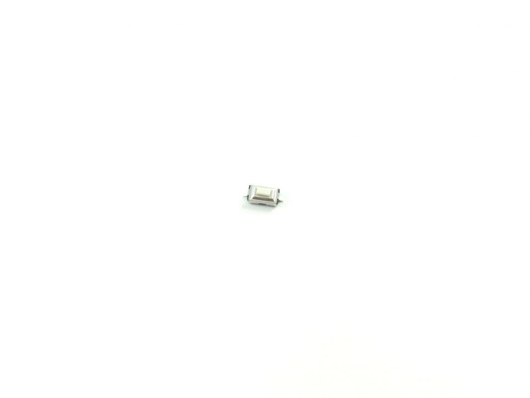 Mikrospínač MS07
