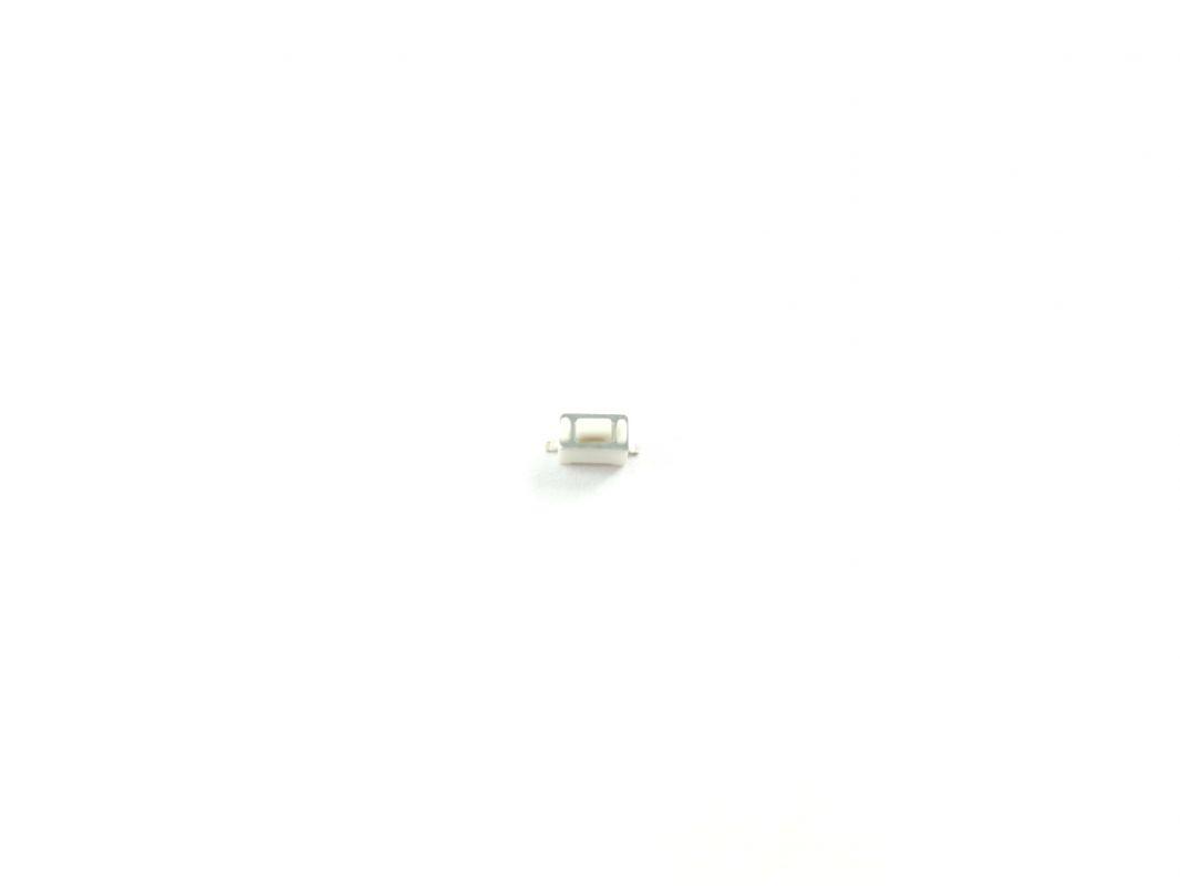 Mikrospínač MS08