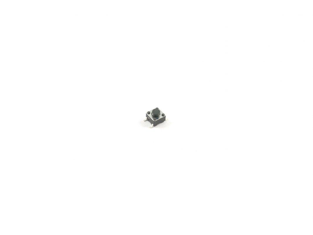 Mikrospínač MS14