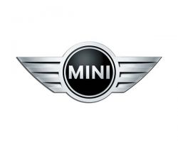 Mini obaly autoklíčů