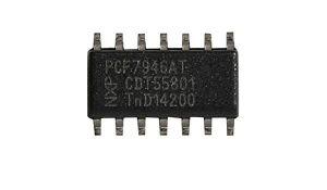 Transpondér PCF7947AT