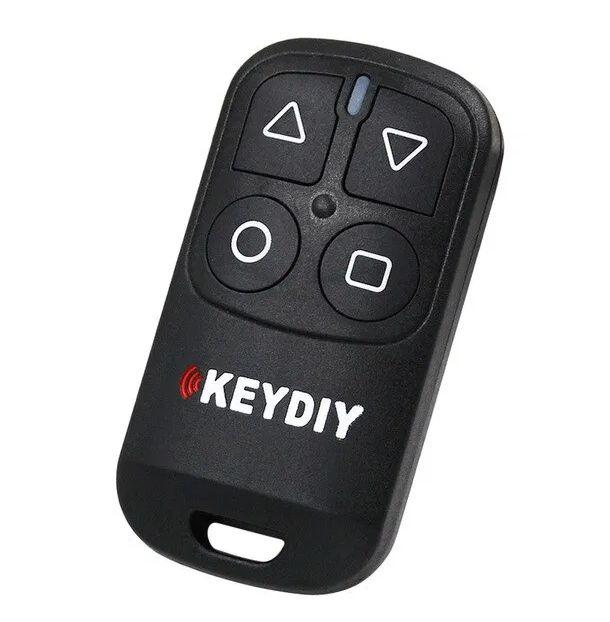Univerzální dálkový ovladač Keydiy B32