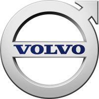 Volvo obaly autoklíčů