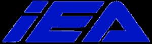 IEA - ZED-FULL emulátory