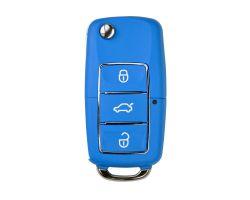 Dálkový ovladač KD B01-3 luxury modrý