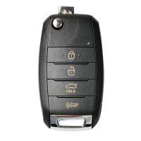 Dálkový ovladač KD B19C-4 (Hyundai/Kia)