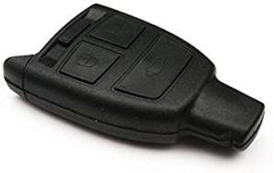 Obal Fiat 3tl. keyless bez planžety