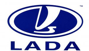 Obaly autoklíčů Lada