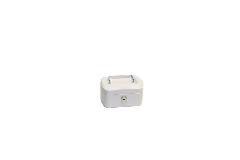 Pokladna (cashbox) 15x12x9cm
