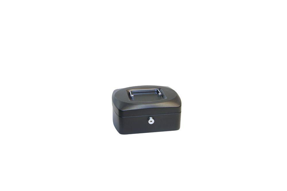 Pokladna (cashbox) 20x16x9cm