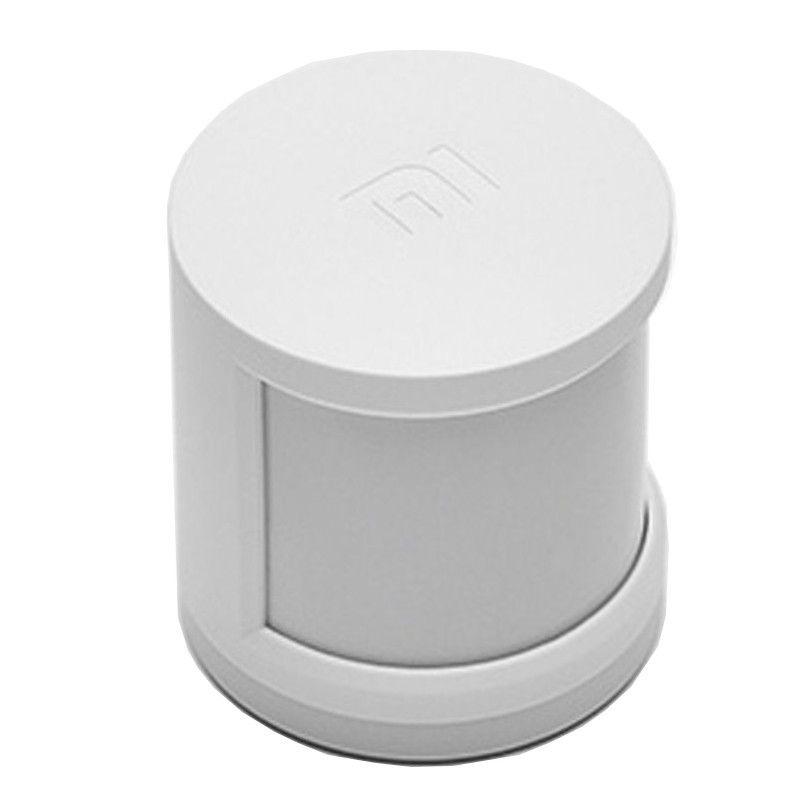 Xiaomi Mi Motion Sensor - senzor pohybu