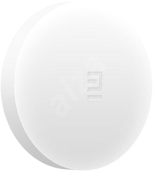 Xiaomi Wireless Switch - Chytré dálkové tlačítko