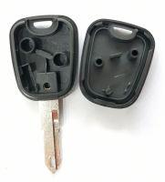 Autoklíč pro čip NE73 Citroen