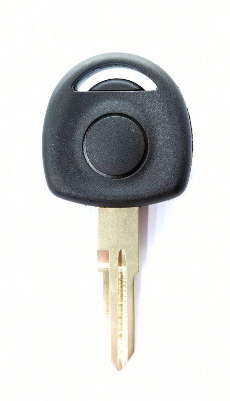 Autoklíč pro čip YM28