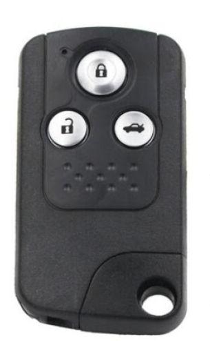 Dálkový ovladač Honda Civic 2012-15 keyless 7945