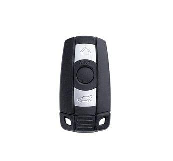 Dálkový ovladač Silca HU131RS05 - BMW 3tl. HU92 CAS3