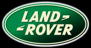 Land Rover / Rover