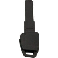 Planžeta Audi HU66 plastová typ 1
