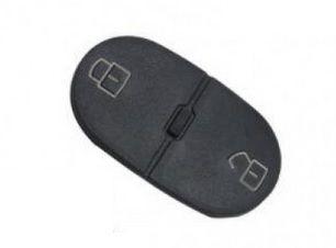 Tlačítka Audi 2tl.