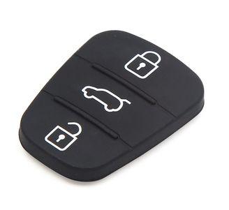 Tlačítka Hyundai 3tl.