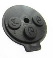 Tlačítka Smart 3tl. pro VA2
