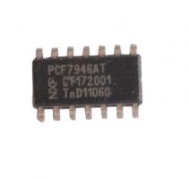 Transpondér PCF7946AT IC EEPROM