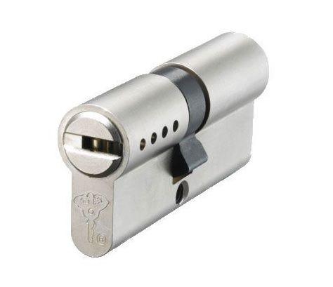 Zámková vložka pro SGHK MTL ClassicPro 35+55mm