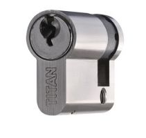 Zámková vložka pro SGHK Titan K1 Z 10+30mm