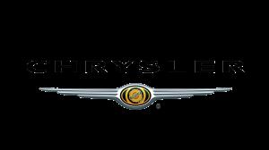 Chrysler obaly autoklíčů