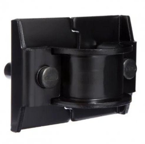 Kotva do zdi (oko pro řetez) ABUS WA50