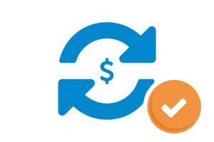 Předplatné,  kredity,  tokeny