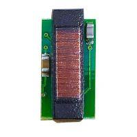 Transpondér ID88 Megamos AES (MQB)