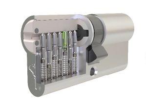 mul-t-lock 300